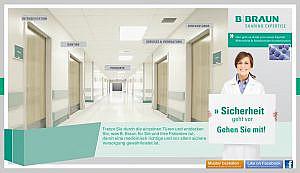 3_Krankenhausprodukte1