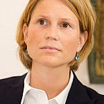 Mag. Erika Sander / ims
