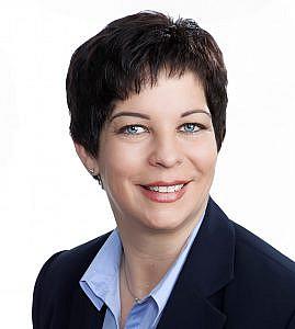 Alexandra Frauer