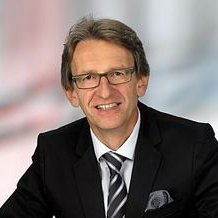 Bernd Leiter
