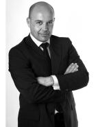 Gernot Gruber-Nadlinger, Country-Head Actavis Österreich