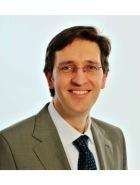 Bernd Schossmann
