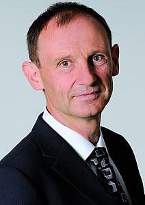 Andreas_Steiner