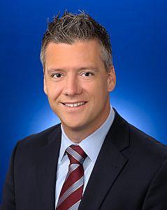 Martin Proske