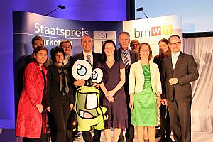 mySugr_Sanofi_Staatspreis_Marketing