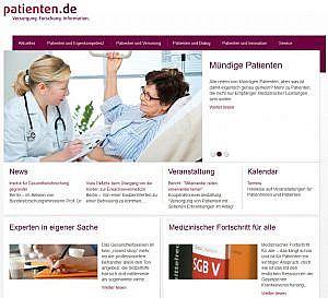 screenshot-patienten-de
