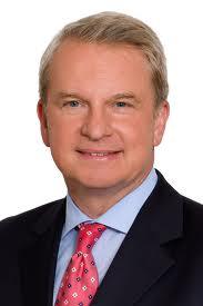 Dr. Jan Oliver Huber