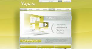 yasmin1