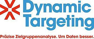 dynamic targeting1