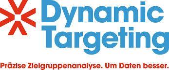 dynamic targeting1