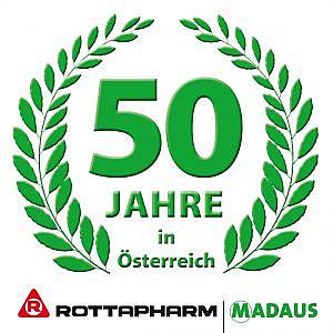 Madaus_50Jahre