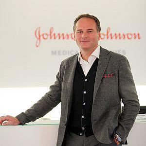 Michael Gaida_Johnson & Johnson Medical_Christian Redtenbacher_158