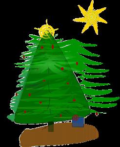 holiday-145338_640