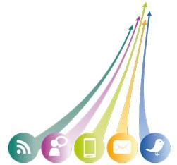 Multi-Channel-Marketing_klein