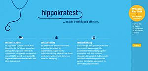 http://hippokrate.st/