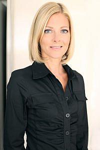 Verena Zechner, MBA, Bayer Austria;