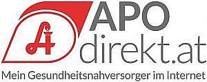 APOdirekt.at_hpdgf