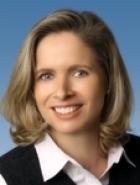 Annette Kerans, BU  Managerin Vaccines  bei Pfizer
