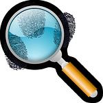 detective-152085_150
