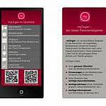 myorgan app2