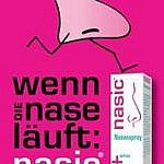 nasic1