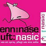 nasic2