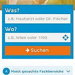 1_ND_Arztverzeichnis_Startseite