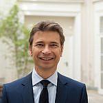 PHAGO_Andreas-Windischbauer