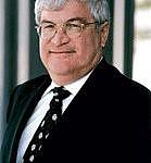 Jean-Claude Labrune, Gründer von Cegedim