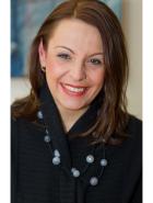 Renée Gallo-Daniel, Business Lead Vaccines, Pfizer
