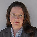 Dipl.-Ing. Michaela Reda leitet ab sofort das QualitŠtsmanagement bei Bayer Austria
