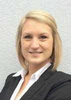 Martina Schoen, BA ist Marktforscherin und Sales Managerin bei Dynamic Targeting