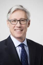 Olivier Brandicourt, sanofi