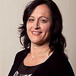 Dr. Ilona Reischl, AGES