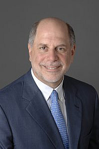 Tony Maddaluna, Chief Pfizer Global Supply