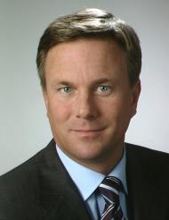 Dr. Markus Leyck Dieken - Teva Deutschland
