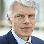Boehringer-Boss Andreas Barner