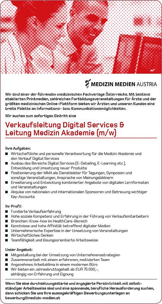 MMA_Job_Verkaufsleitung_Digital_Services _131x246.indd