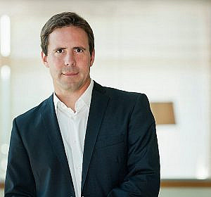 Johannes Pleiner-Duxneuner, Roche (c) Roche; Foto: Harald Eisenberger
