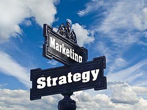 Saisonales Marketing bringt Erfolg