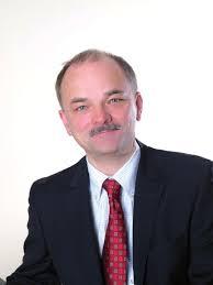 Igepha-Präsident Dr. Gerhard Lötsch