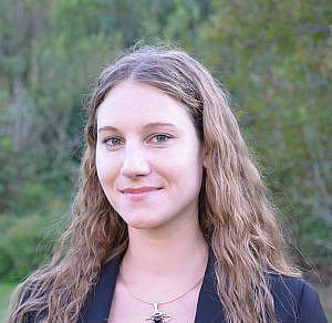 MMag. Belinda Raback, Produktmanagerin bei Apomedica