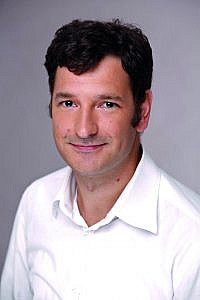 Johannes Oberndorfer, GF RMA Gesundheit