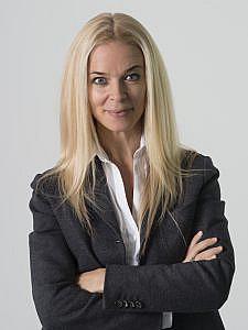 Neu bei MSD: Alexandra Kunsch, MSc