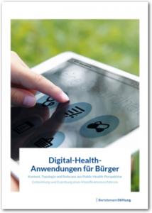 csm_Studie_VV_Digital-Health-Anwendungen_2016_19b6b4e8c5