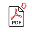 pdf_ic