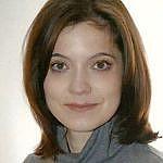 Irene Mayr, MMA