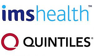 IMS-Health-Quintiles-logos