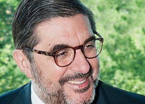 Bruno Stigini, Head of Oncology