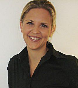 Mag. Bianca Wimmer, DREHM Marketing Services